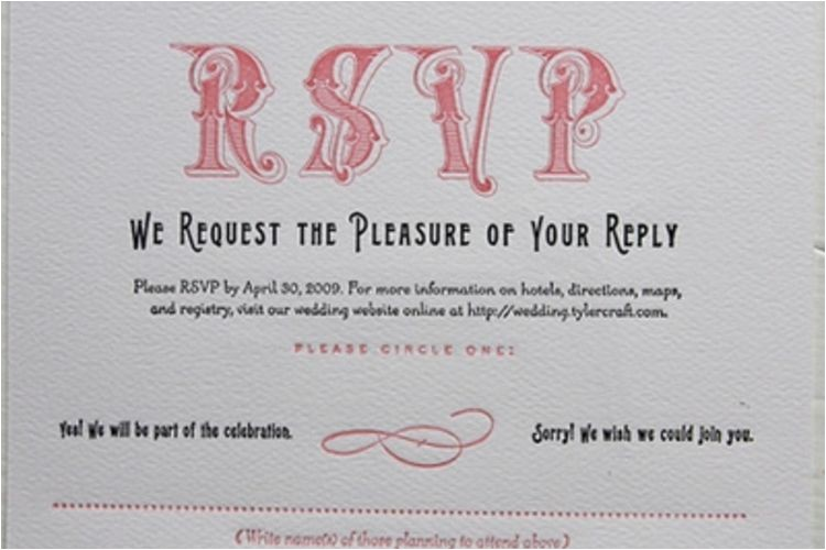 wedding invitation wording no plus one matik 4e601e
