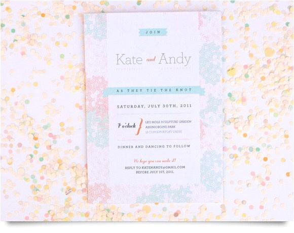 wedding invitation wording plus guest