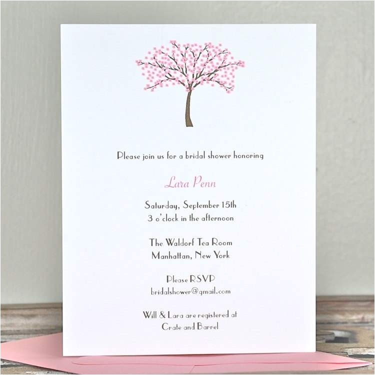 creative wedding invitation wordings for friends