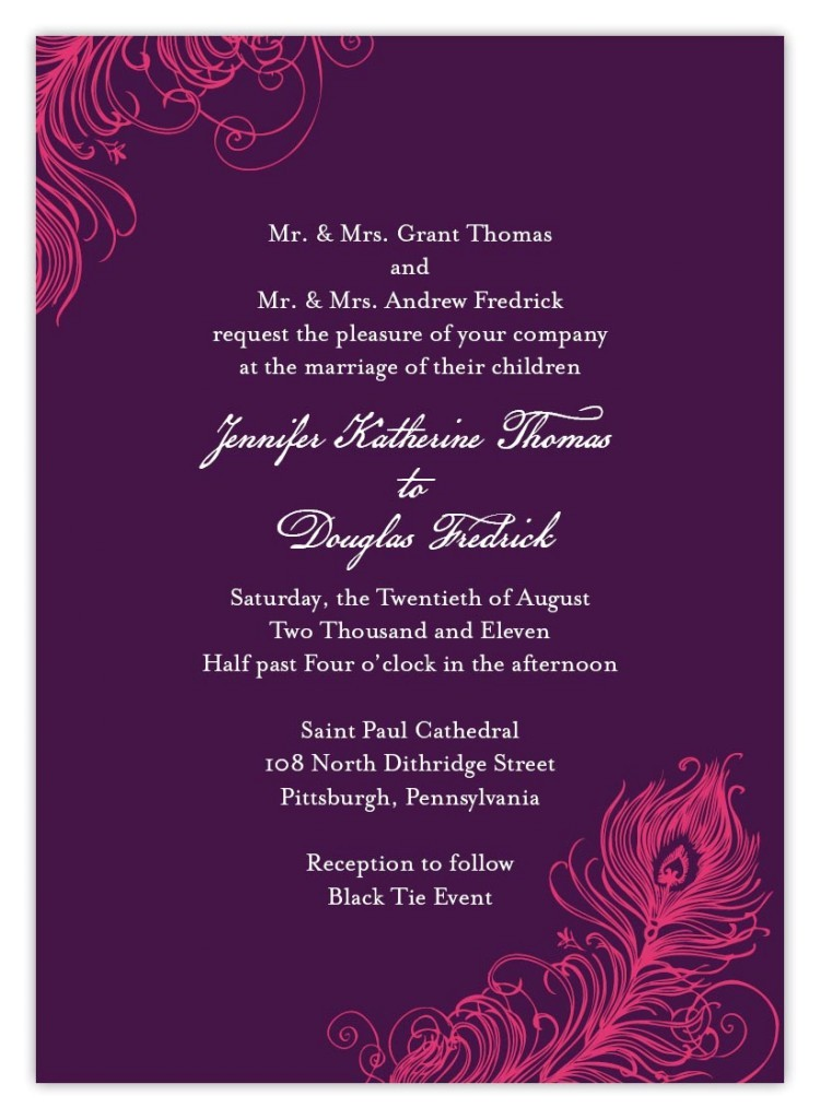 wedding invitation quotes for friends in hindi