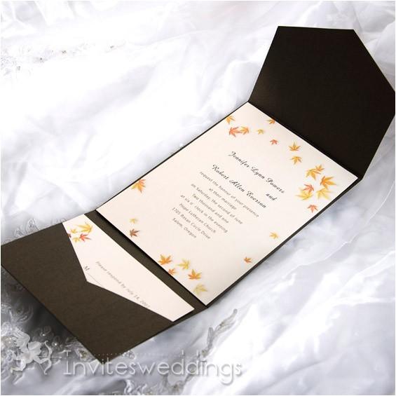 pocket wedding invitations c 1 3 21