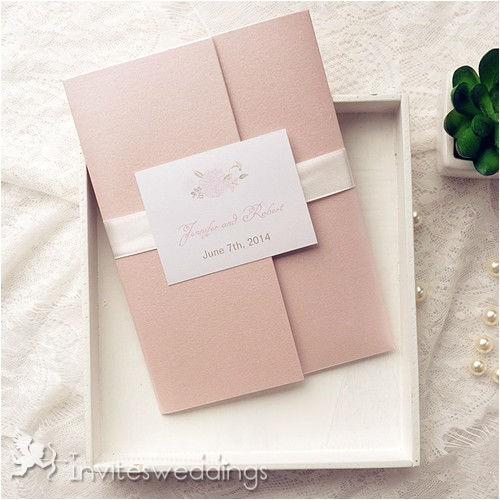 Wedding Invitation Pockets for Cheap Pocket Wedding Invitations Cheap Invites at