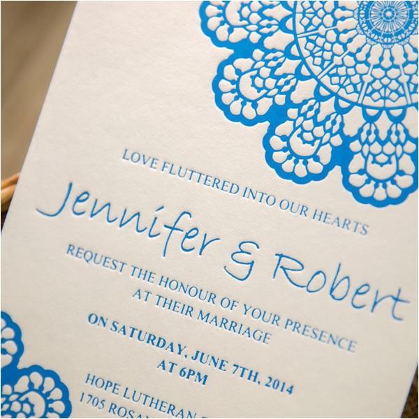 pros vs cons for popular wedding invitation printing options