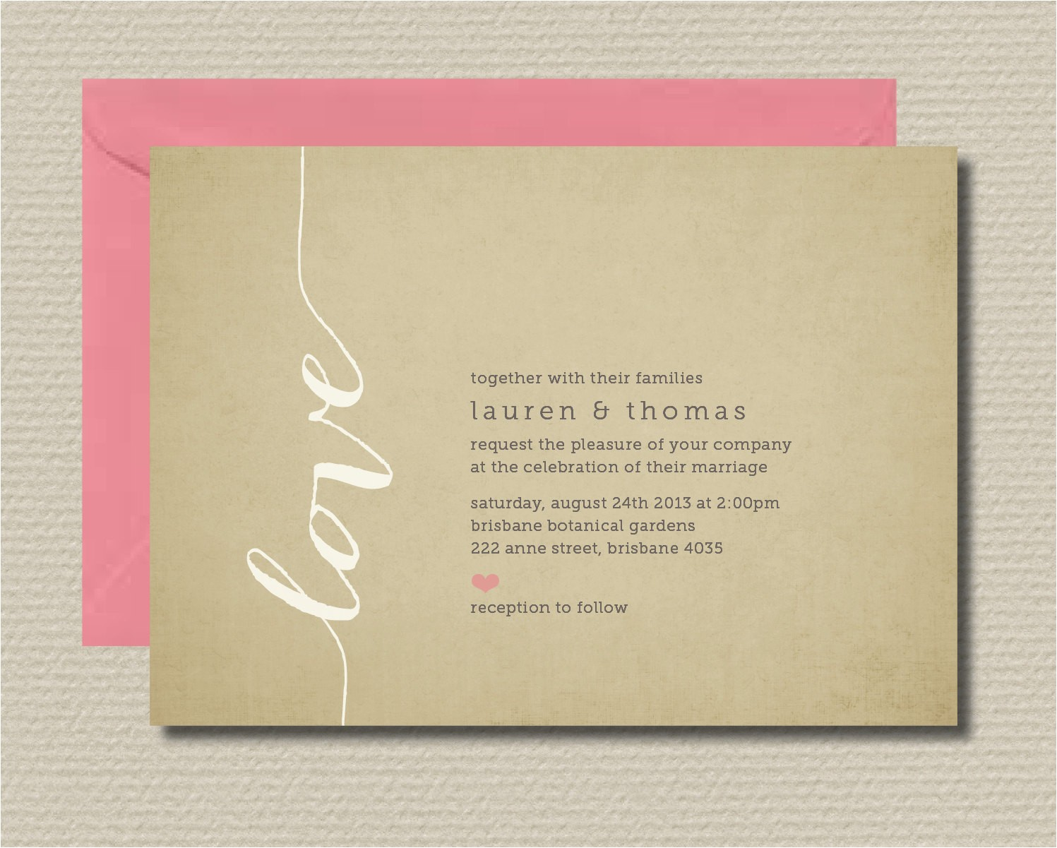 Wedding Invitation Rsvp Wording Samples Wedding Invitation Rsvp Wording Card Design Ideas