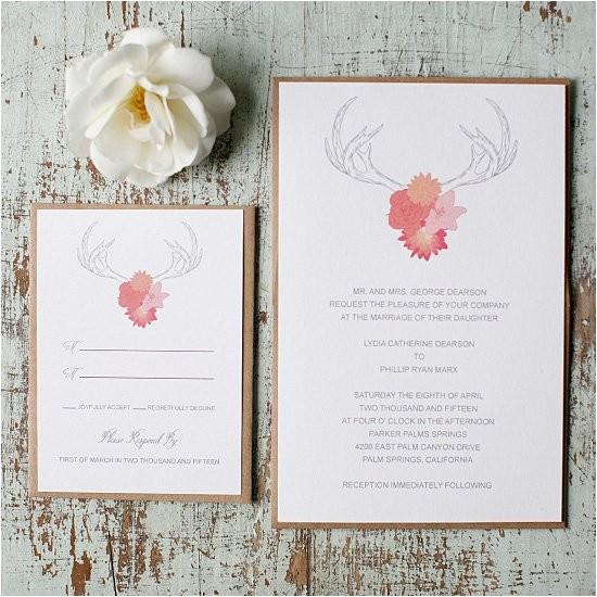 free printable wedding invitations 40648804