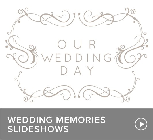 Wedding Invitation Slideshows Free Wedding Invitations Slideshows and Collages Smilebox