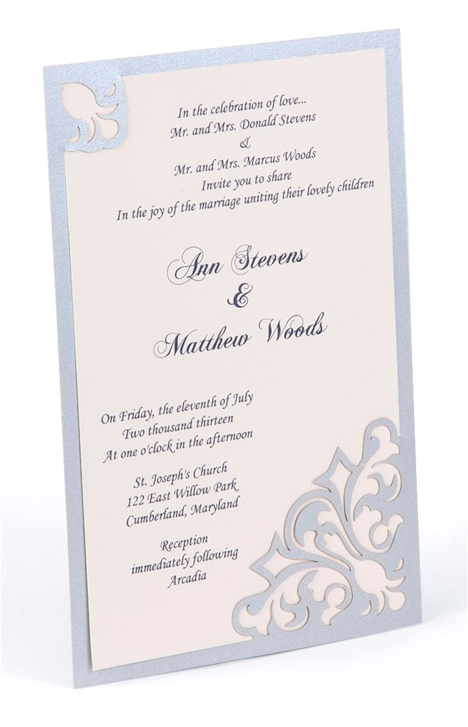 wedding invitation wording with church and reception lovely harsanik the harsanik guide to wedding invitations