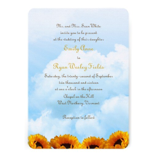 wedding invitation templates without