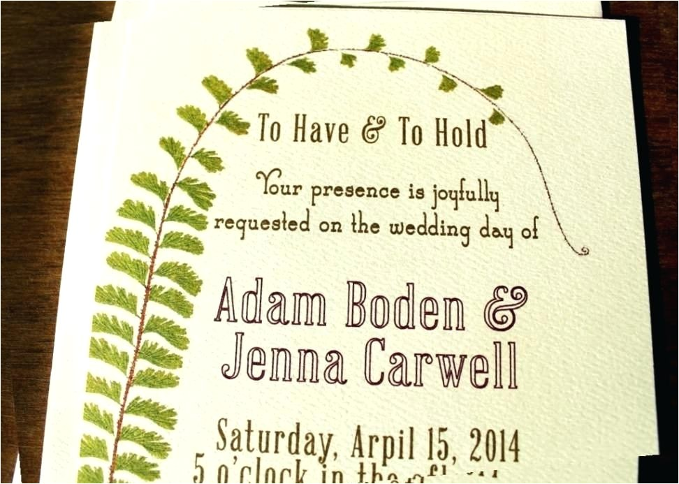 wedding invitations with parents names wedding invitations wording samples together with their parents wording wedding invitations without parents names