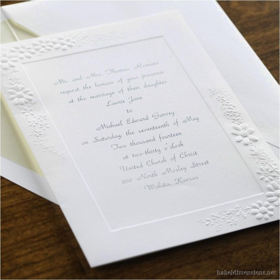 best wedding invitations costco graceful appearance of silverlininginvitations