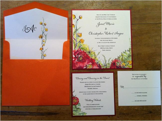 phoenix bride groom magazine blog a southwest weddi