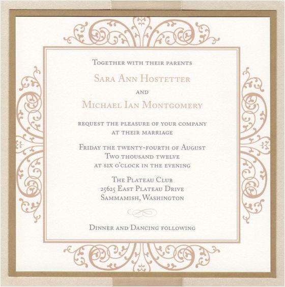catholic wedding invitation wording sacrament best cus