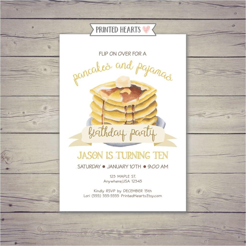 wedding invitations in el paso tx