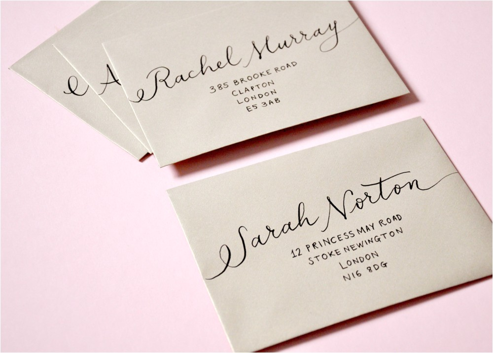 etiquette wedding invitations and guest