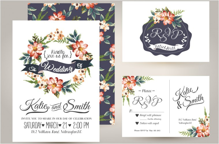 heres how to get stunning wedding invitations for less