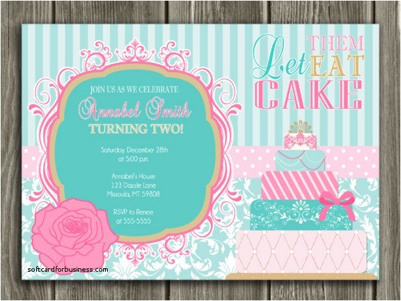 make your own wedding invitations free printable