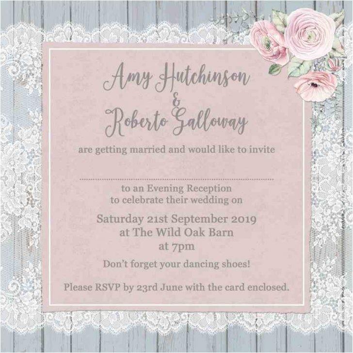 wording samples st bridal world rhbrpinterestcom wording wedding invitation copy samples st bridal world rhbrpinterestcom the jpg