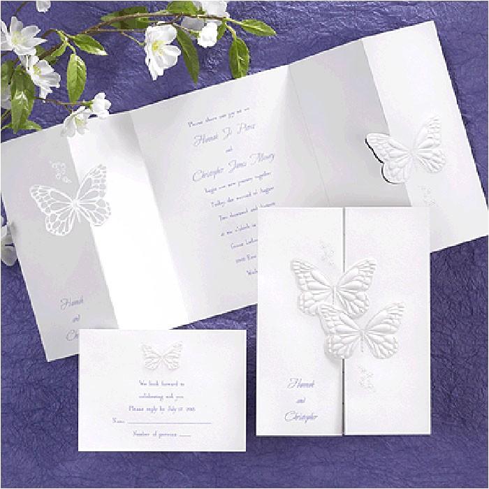 cheap wedding invitations in dallas tx tags dallas weddi