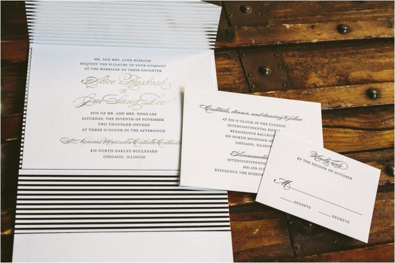 designs cheap wedding invitations in dallas tx also vietnames
