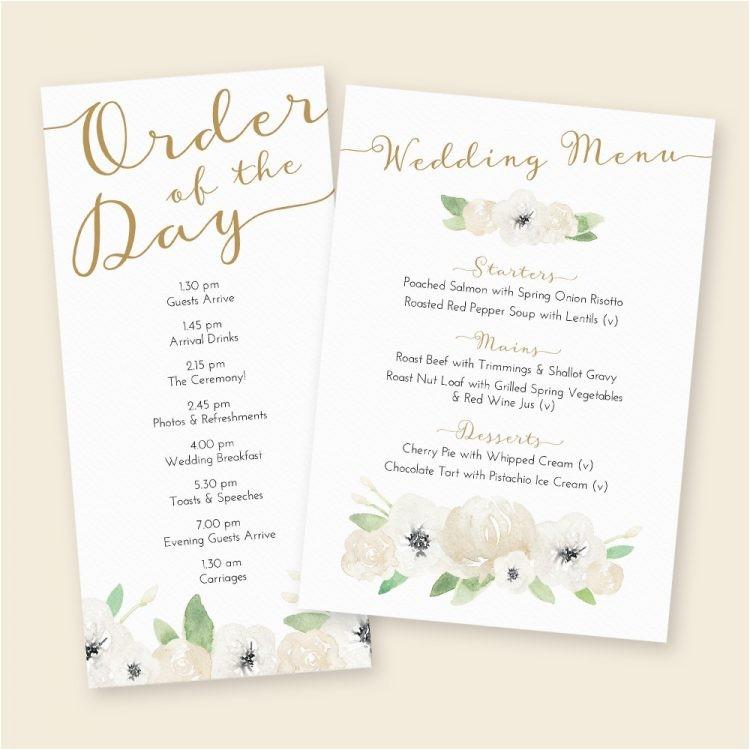 designs wedding invitations in dallas tx also dallas weddi
