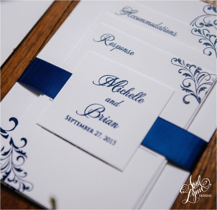 wedding invitations in houston tx