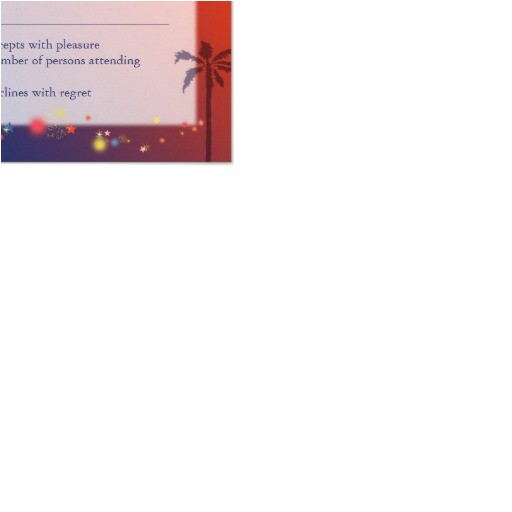 wedding in las vegas nevada rsvp 3 5x5 invitation 161231121616965848