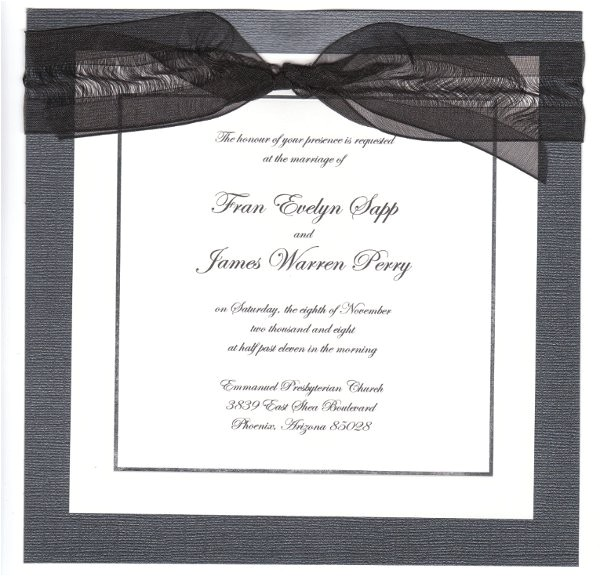 Wedding Invitations Mesa Az Salutations Unique Wedding Invites Invitations Mesa