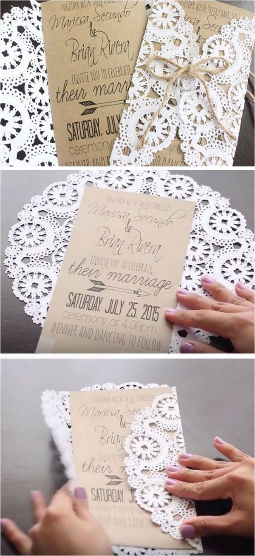budget friendly rustic real wedding ideas
