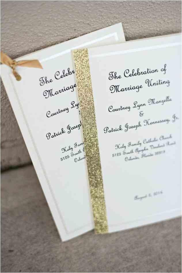 invitations orlando fl weaver photography photographers in rhthecelebrationsocietycom afec wildscapesrhwildscapespro afec wedding invitations orlando fl wildscapesrhwildscapespro jpg