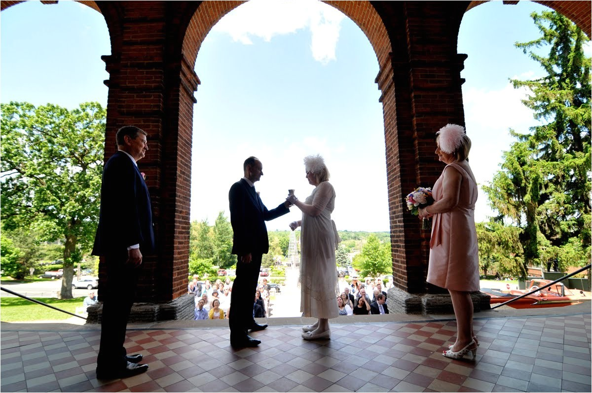 Wedding Invitations Stillwater Mn Italian American Wedding at the Washington County