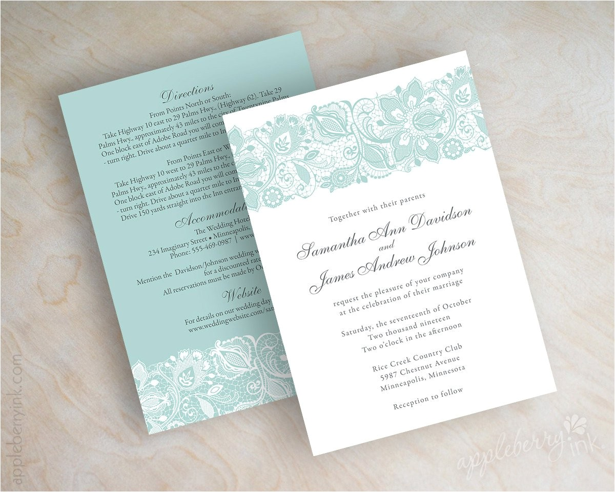 Wedding Invitations Stillwater Mn Wedding Invitations Mn Sunshinebizsolutions Com