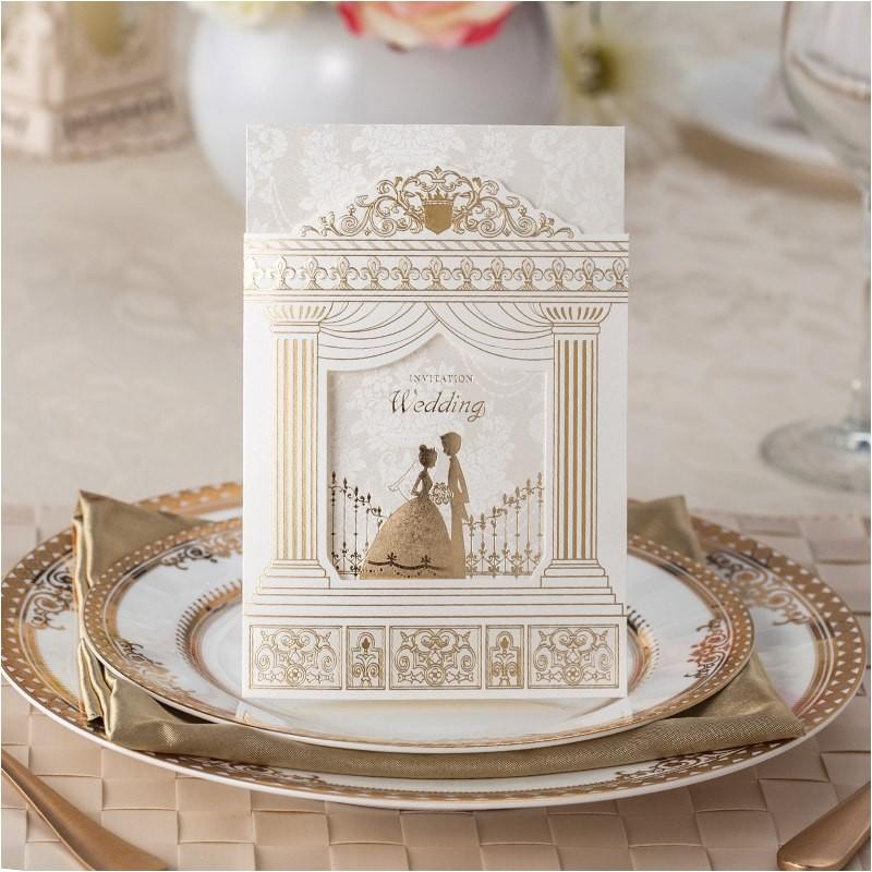 wholesale wedding invitations
