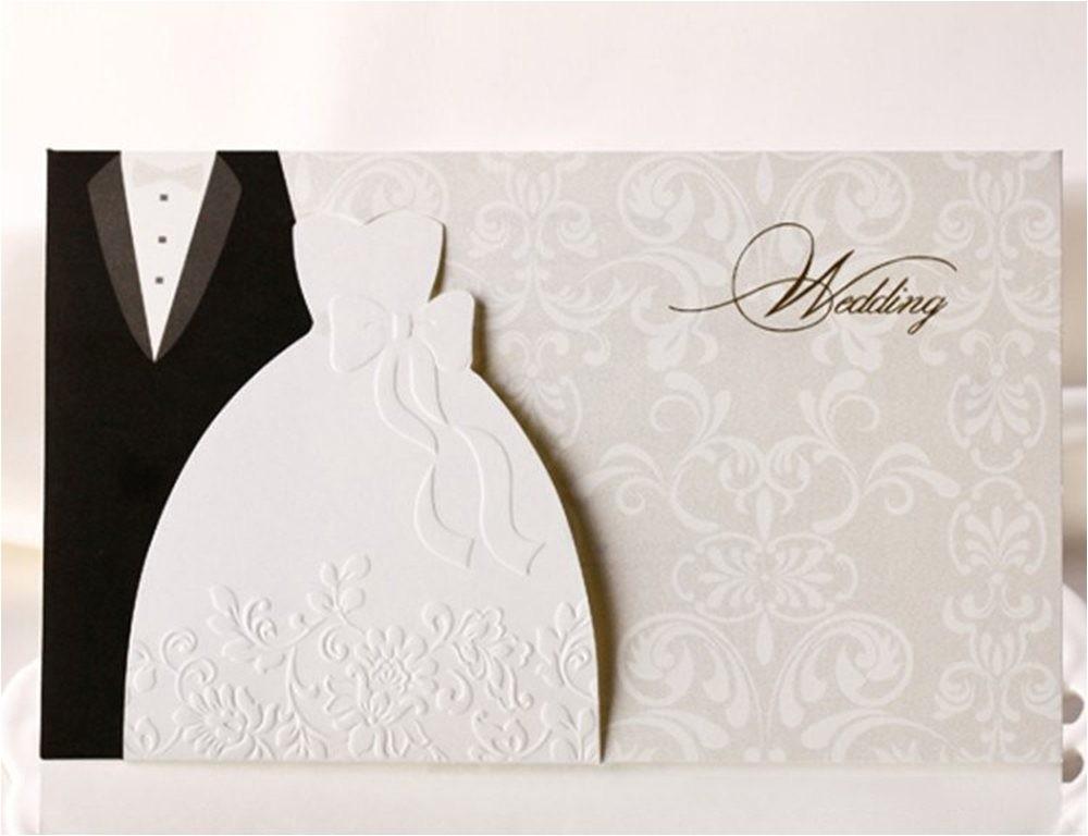 wedding invitations wholesale suppliers