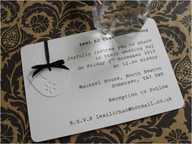 3306222 white dove wedding invitations