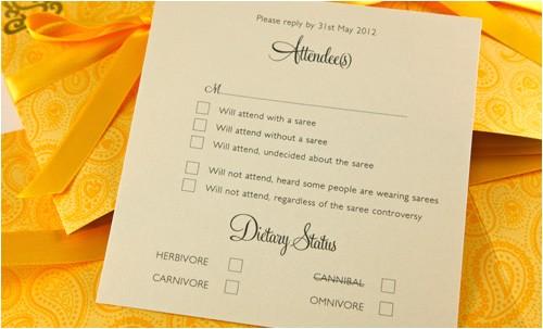 ganesh wedding invitations