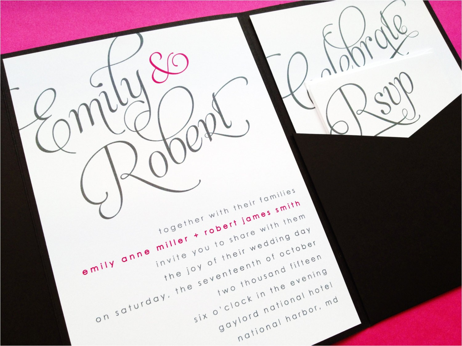 Wedding Invitions How to Personalize Your Wedding Invitations Temple Square