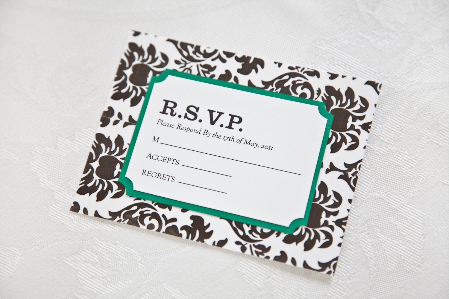 nice sample wedding invitation rsvp card incredible designing packages wording