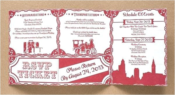 invitation wording for welcome party