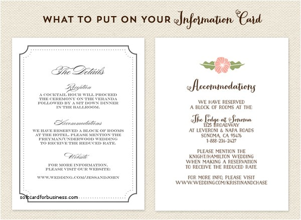 what information do you put on a wedding invitation unique of wedding cards invitation for inspiration