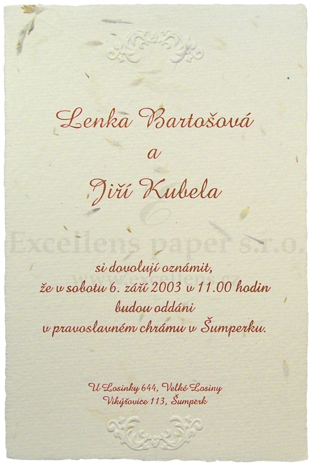 what to say on wedding invitations intended for keyword