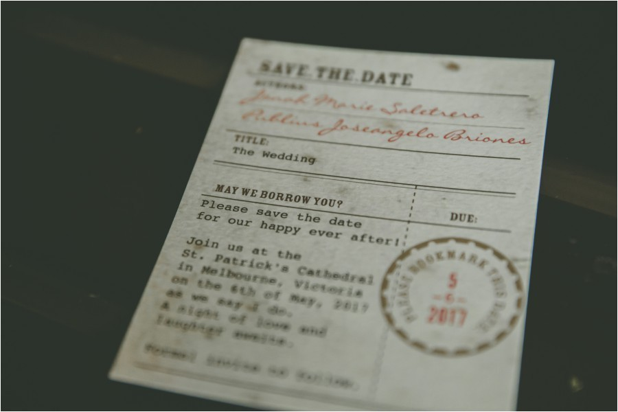 average cost wedding invitations