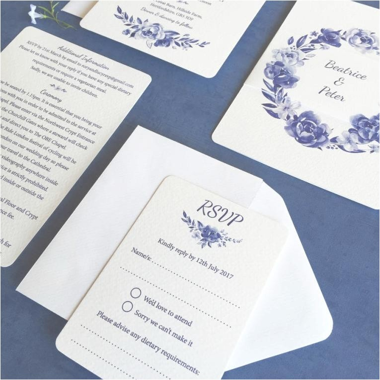 15 awesome average price of wedding invitations photograph ilbruco for what is the average price for wedding invitations
