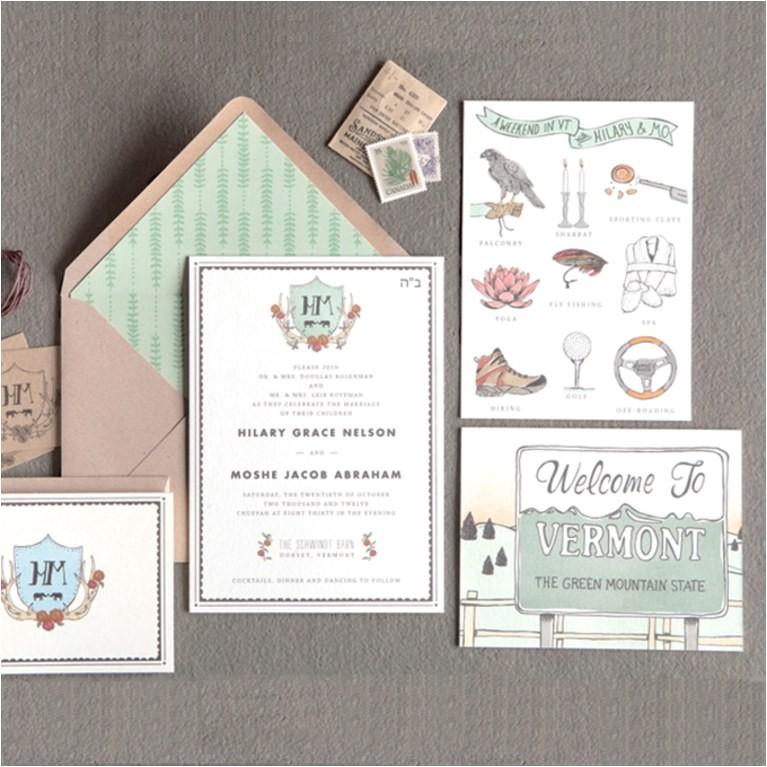 destination wedding invitation designs beach wedding invitations swiss cottage