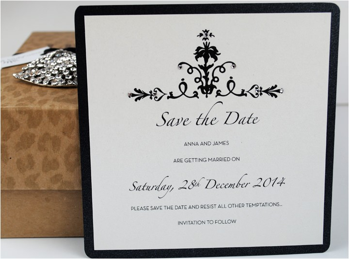 wedding invitations 101 everything you need to know about wedding stationery
