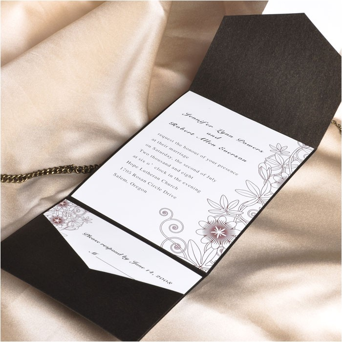 designs diy wedding invitations templates as well as diy weddi