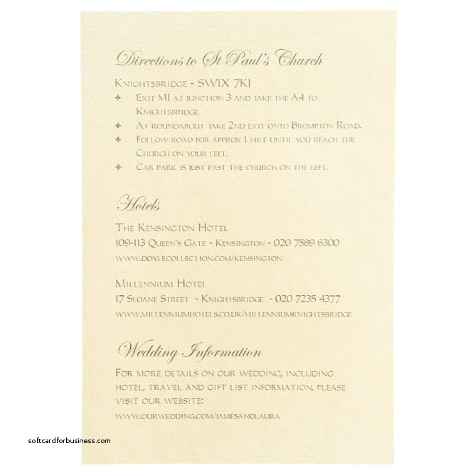 hotel information for wedding invitations new wedding invitation wording information example 1