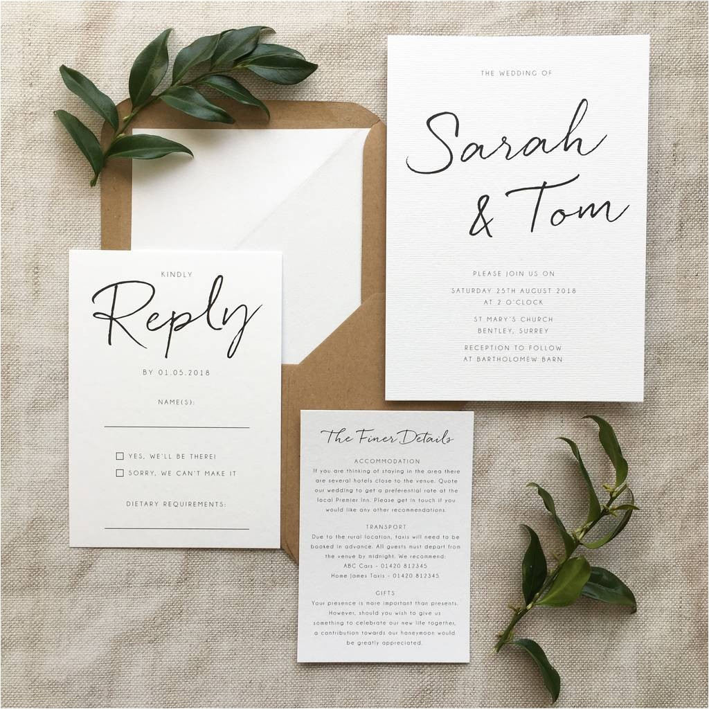 wedding money poems how to ask for cash instead of gifts