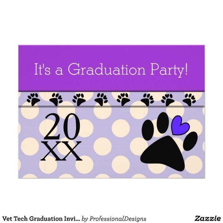 zazzle graduation invitations