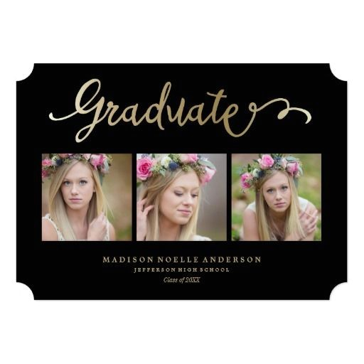 Zazzle Graduation Invitations Zazzle Graduation Invitations Oxsvitation Com