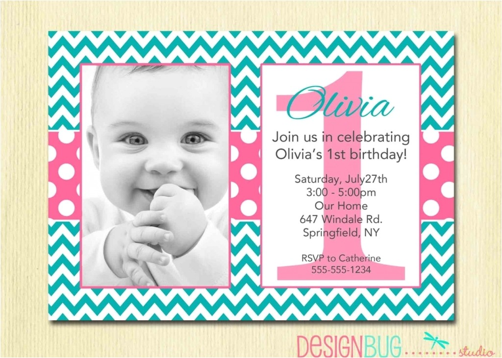 2 year old birthday invitation wording 2 years old birthday invitations wording drevio invitations design